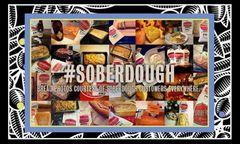 Soberdough