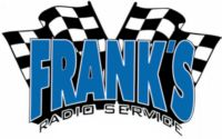 Frank's Radio Store