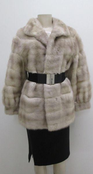 Mink Coat Value >> Vintage Mink Fur Jacket Coat United States Fur Online Furs