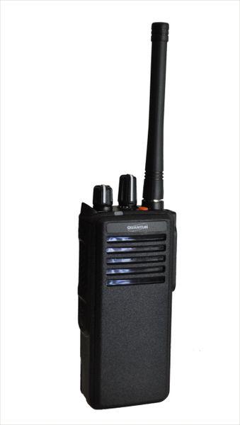 QP-7500 -U1