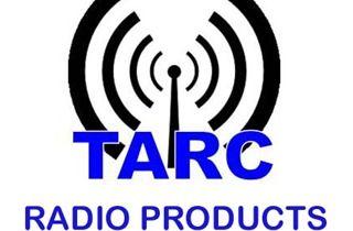 T.A. Radio Communications