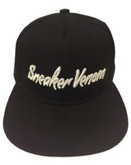 Sneaker Venom Baseball Cap