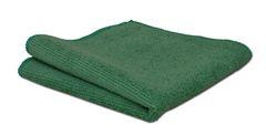 "Microfiber Towel 16""x16"""