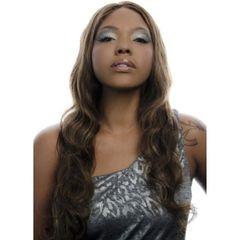 Iris Remi Full Lace Wig CHLOE 24'' #1