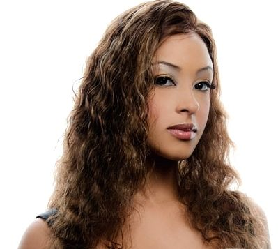 Iris Remi Full Lace Wig GRACE 24''