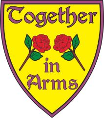 Together in Arms Collection