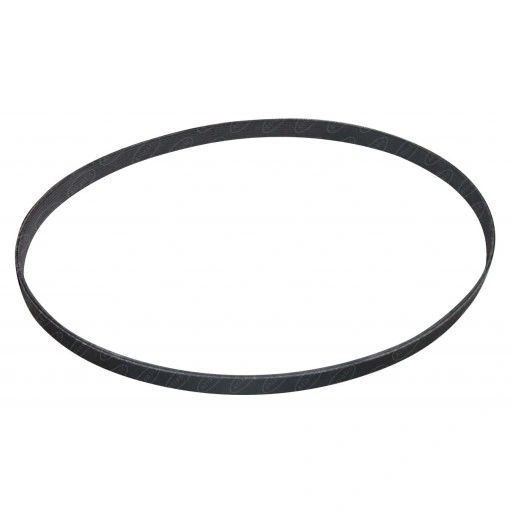 Belt 1709-5503