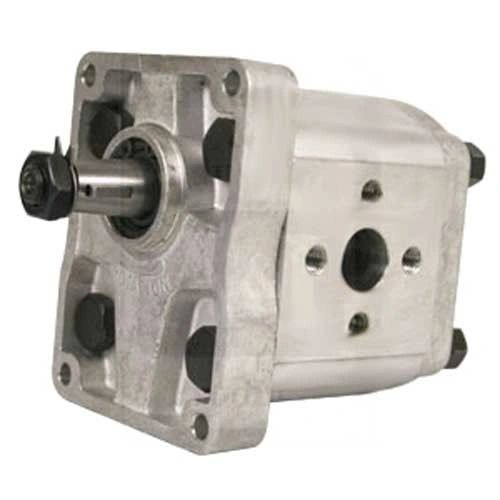 Hydraulic Pump A-TX11234