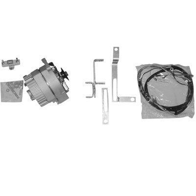 Alternator Kit 1100-0530