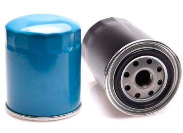 Oil Filter OF2662