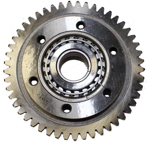 Starter Clutch 150-029