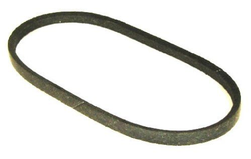 Serpentine Belt 1709-5507