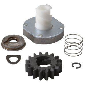 Starter Drive Kit 150-118