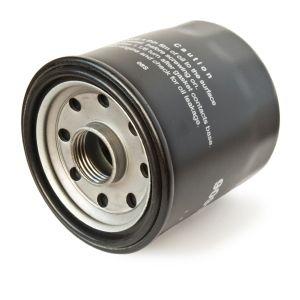Lubricant Filter LFH4386