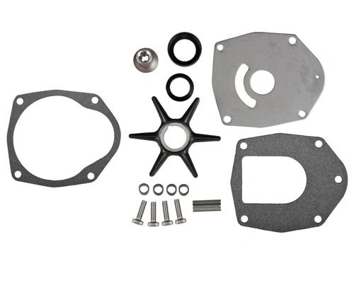 Water Pump Gasket Kit S.58900