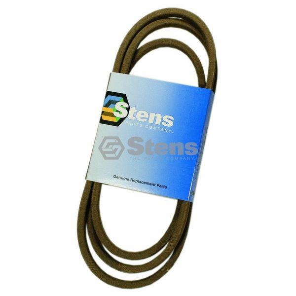 "Stens Belt 265-230 1/2x134"""