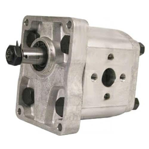 Hydraulic Pump 1501-1001
