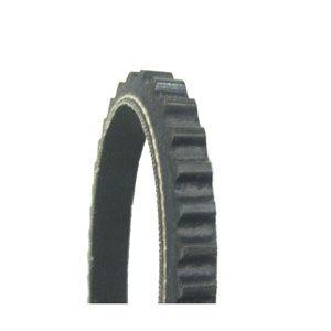 """Belt 1/2x43"""" A-15430"""