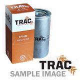 Fuel Filter FF4102