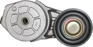 Belt Tensioner 1706-6210