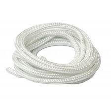 Starter Rope 145-612