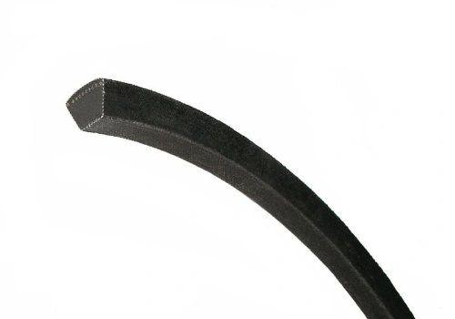 "Jason Industrial Belt 5/8x60"" B57"