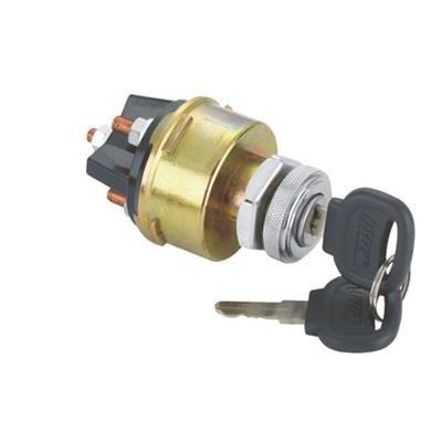 Starter Switch 430-110