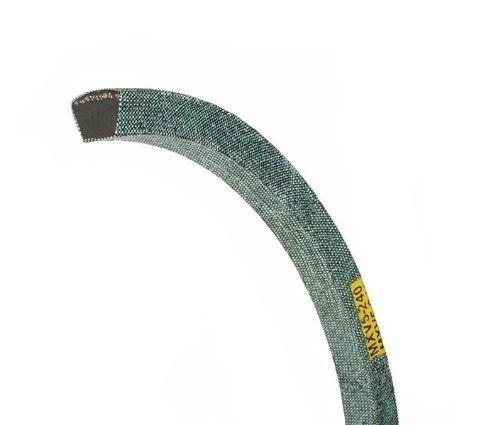 "Jason Industrial Belt 5/8x75"" MXV5-750"