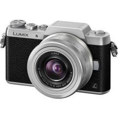 LUMIX GF7 Camera