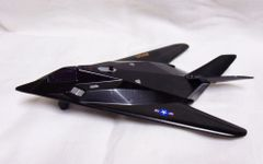 ACTION TOY: Die-cast Metal XPlane Airforce Pull Back Action & Sounds METAL CHAMP