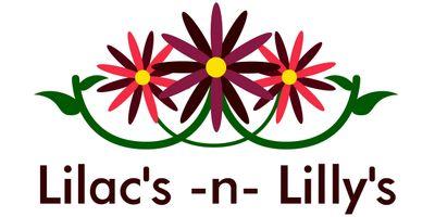 Lilacs-N-Lillys Body Lovin Soaps LLC