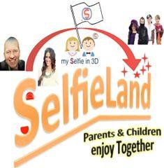 SelfieLand