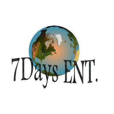 7Days ENT