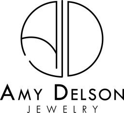 Amy Delson Jewelry