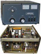 Ameritron AL-811H