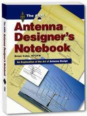 Antenna Designer's Notebook