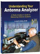 Understanding Your Antenna Analyzer