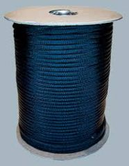 Antenna Support Rope - 500'