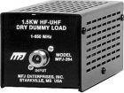 MFJ-264N 1.5 KW Dry Dummy Load