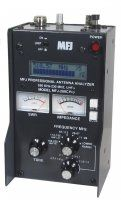 MFJ-269CPro SWR Analyzer