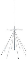 D130NJ Super Discone Antenna