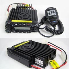 TYT TH-9000D 220 - 220MHz Mono-band Mobile Radio