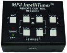 MFJ-993RC Remote Control for 991/993/994/998