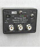 MFJ-1708B-SDR