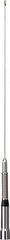 Diamond AZ504SP Dualband Mobile Antenna