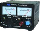 MFJ-4225MV Switching Power Supply