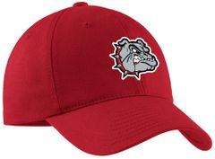 Centennial Ball Cap