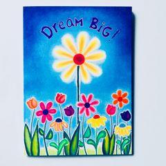 Dream Big Card