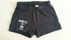 Womens workout shorts