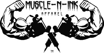 Muscle-N-Ink, llc